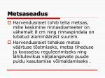 metsaseadus1