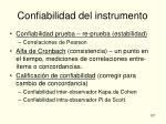 confiabilidad del instrumento1