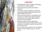 likenler
