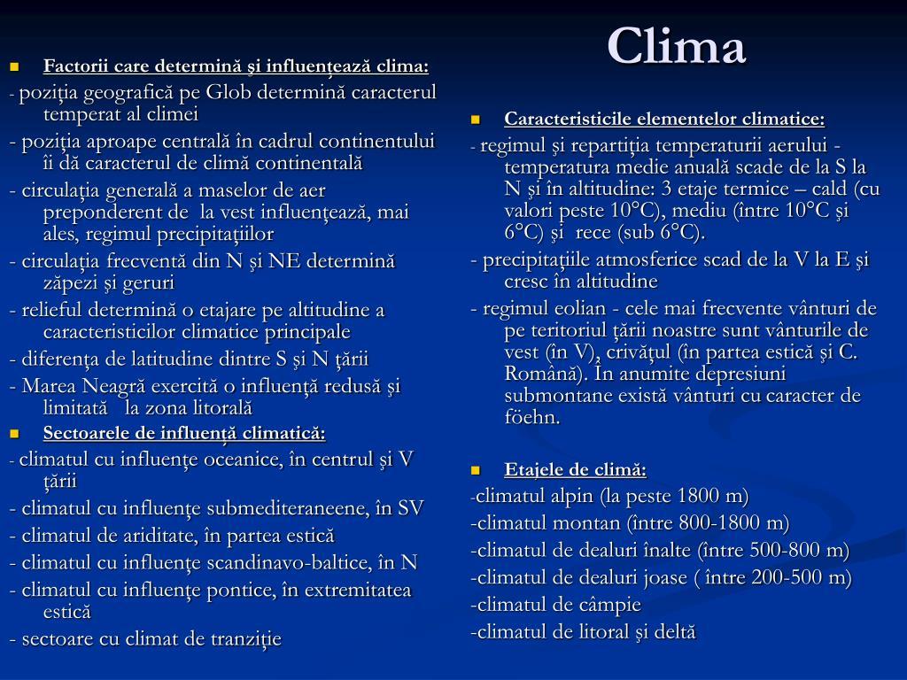 PPT - România PowerPoint Presentation - ID:1339041