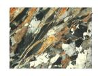 gneiss silimanite lpa