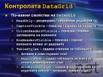 datagrid3