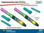 implementaci n 2da etapa2