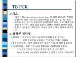 tb pcr1