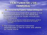 fractures de l os temporal14