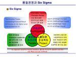 six sigma3