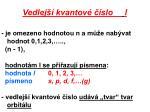 slide31