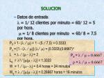 solucion1