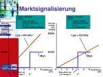marktsignalisierung8