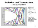 reflexion und transmission eines d nnen films4