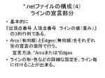 net 4