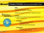 campus virtuais concurso universidade virtual1