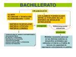 bachillerato1
