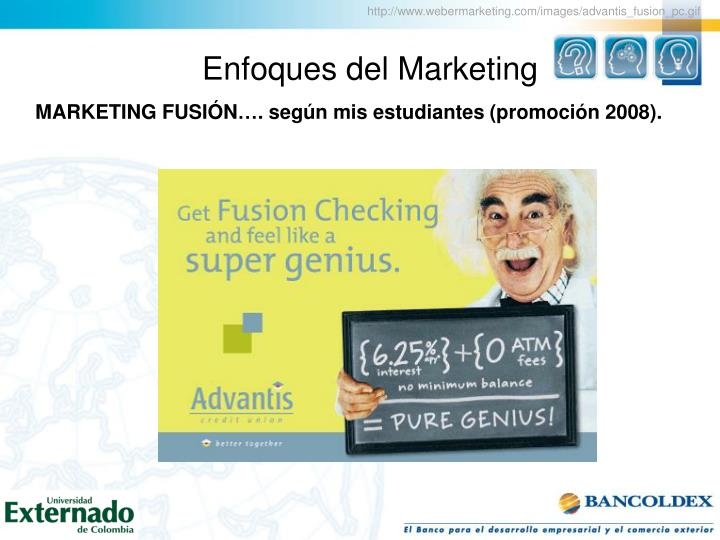 http://www.webermarketing.com/images/advantis_fusion_pc.gif