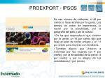 proexport ipsos1