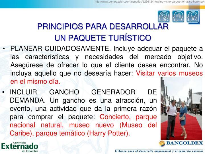 http://www.generaccion.com/usuarios/22261/jk-rowling-visito-parque-tematico-harry-potter