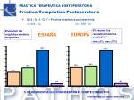 practica terapeutica postoperatoria pr ctica terap utica postoperatoria