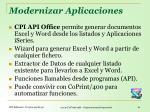 modernizar aplicaciones2