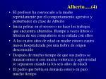 alberto 41