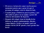 enrique 3
