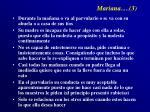 mariana 3