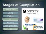 stages of compilation4