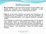 definiciones11
