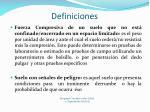 definiciones14