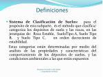 definiciones9