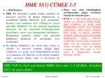 hmk 3 1 c mle 1 3
