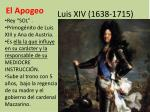 luis xiv 1638 1715