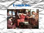 pen lope