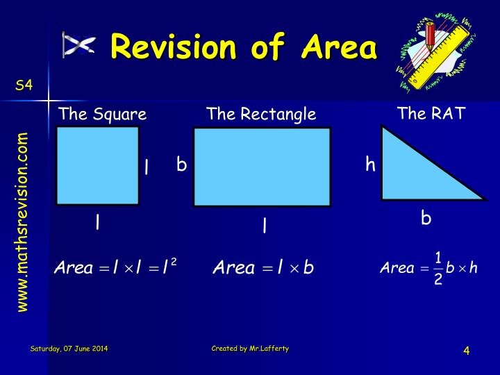 The Rectangle