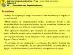 so11 toxicidade dos organofosforados11