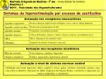 so11 toxicidade dos organofosforados8