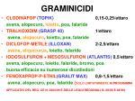 graminicidi