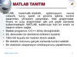matla b tanitim1