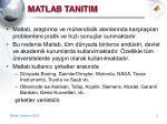 matla b tanitim2