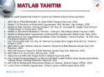 matla b tanitim3