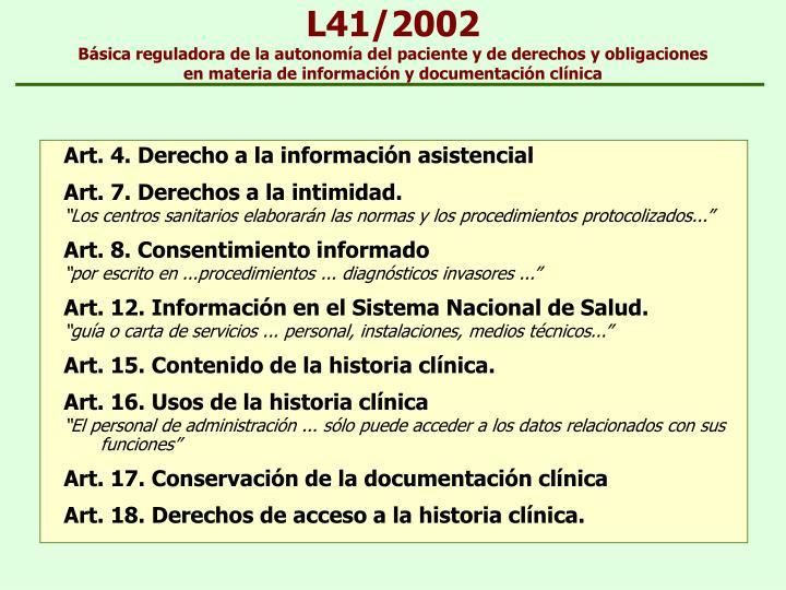 L41/2002