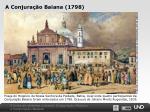 a conjura o baiana 17981