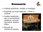 renesancia2