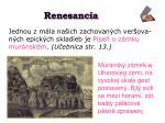 renesancia6
