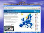 jkm v e http ec europa eu internal market eu go index sk htm