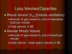 lung volumes capacities4