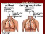 ventilation3