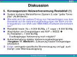 diskussion5