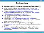 diskussion6