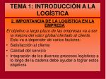 tema 1 introducci n a la log stica4
