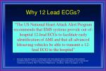 why 12 lead ecgs2